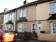4 bed house in GILLINGHAM
