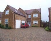 5 bed Detached home in Burman Mews, East Winch...