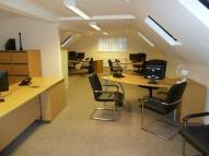 property to rent in 27/28 Tuesday Market Place, King's Lynn, Norfolk