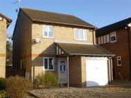 3 bedroom Detached home in Blackford, King's Lynn...
