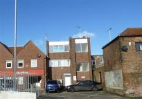 Flat to rent in Old Sunway, Kings Lynn...