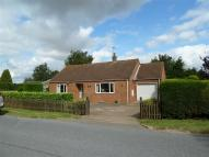 Detached Bungalow to rent in Northgate Way...