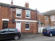 2 bedroom End of Terrace home to rent in Birchwood Street...