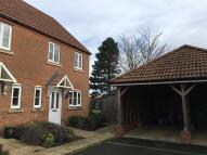 3 bedroom End of Terrace house in Benstead Close, Heacham...