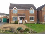 4 bed Detached home to rent in Ryley Close, King's Lynn...
