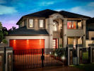 new home for sale in Queensland, Stretton