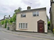 High Causeway Detached property for sale