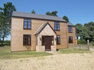 Detached house for sale in Glassmoor Bank...