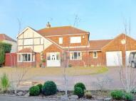 Hartlands Detached house for sale