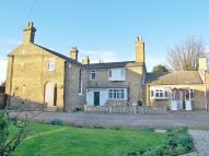 4 bed Detached property for sale in Scaldgate, Whittlesey...
