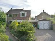 4 bed Detached property for sale in Station Road, Whittlesey...