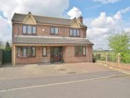 4 bedroom Detached property for sale in Willowbrook Drive...