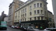 Flat to rent in 46 Fenwick Street...