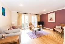 2 bedroom Terraced home for sale in Marryat Square...