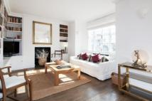 2 bed home to rent in Brompton Road, London...