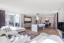 Flat for sale in 1 Palace Place, London...