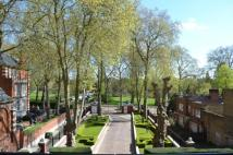 3 bedroom Flat for sale in Palace Green, Kensington...