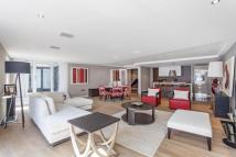 property to rent in 1 Palace Street, London, SW1E