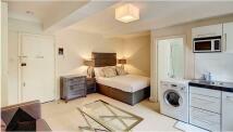 property to rent in Pelham Court, 145 Fulham Road, SW3