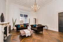 Flat to rent in 39 - 40 Queens Gate...