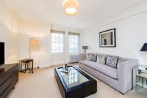 property to rent in Pelham Court, 145 Fulham Road, SW3