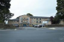 2 bedroom Apartment in Baldwin Lane, Clayton...