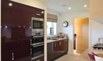 4 bedroom new property for sale in Inchgarvie Avenue ...