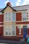 3 bed Terraced house in Longspears Avenue, Heath...