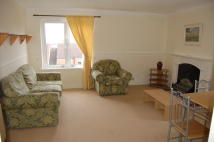 2 bedroom Flat in Tuscan Close, Llandough...