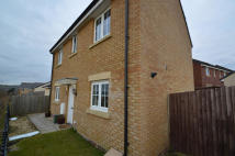 3 bedroom Detached property for sale in Lonydd Glas, CF72