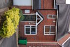 2 bedroom Terraced property in Greenacre Drive...