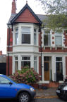 4 bedroom semi detached home in AMESBURY ROAD, Cardiff...