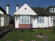 Semi-Detached Bungalow to rent in Hampton Gardens...
