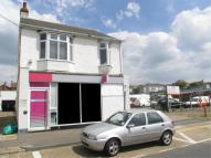property to rent in Rayleigh Road,