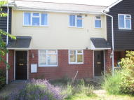 2 bedroom Flat in Hart Road, Hadleigh...