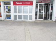property to rent in Rayleigh Road, Leigh-On-Sea, Essex, SS9