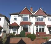 4 bedroom semi detached house for sale in Long Oaks Avenue...