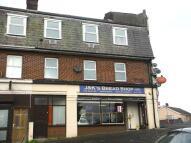 3 bed Maisonette in Townhill Road, Swansea...