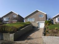 Detached home for sale in Aldwyn Road, Cockett...