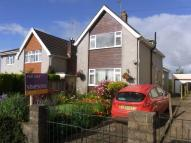 2 bedroom Detached home in Tirmynydd Road...