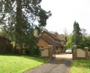 4 bedroom Detached house for sale in Gowerton, SA4