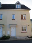 End of Terrace home for sale in heol Cae Tynewydd...