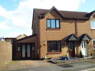 3 bedroom semi detached house for sale in Huntingdon Way, Tycoch...