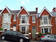 Terraced property for sale in Knoll Avenue, Uplands...