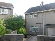 2 bedroom End of Terrace house for sale in Gwent Grove...