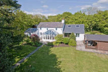 Detached home in Cadle Mill, Swansea SA5