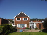 4 bed Detached home in Myrtle Grove, Sketty SA2