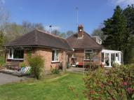 3 bed Detached house in Cwmclyd Road, Rhydyfro...