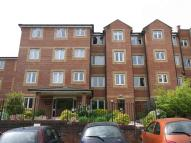 1 bed Retirement Property for sale in Gower Road, Brynmill...