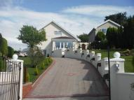 3 bed Detached property for sale in Aldwyn Road, Cockett...